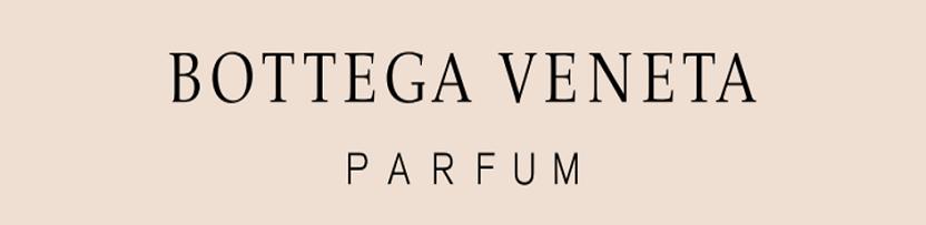 Banner Bottega Veneta