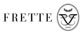 Logo_Frette2012