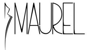 Maurel