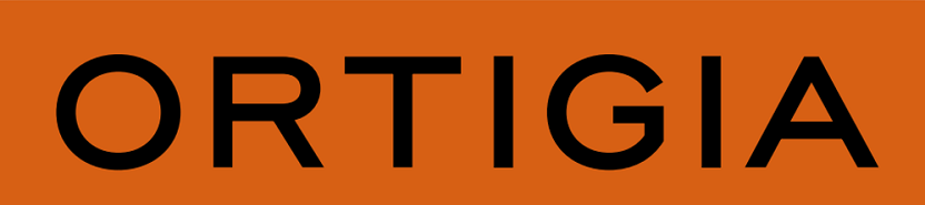 Ortigia Text