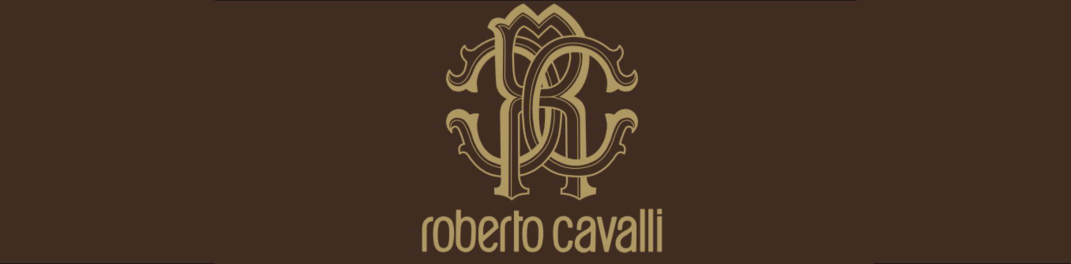 Roberto Cavalli Text